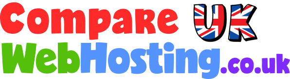 Compare UK Web Hosting